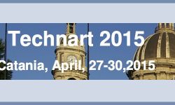 technart 2015