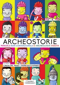 archeostorie