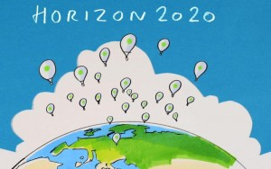 Horizon 2020 - General overview - Full HD Picture_0
