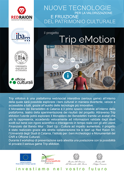 programma_evento_trip_emotion_26-09-2016_ct-1