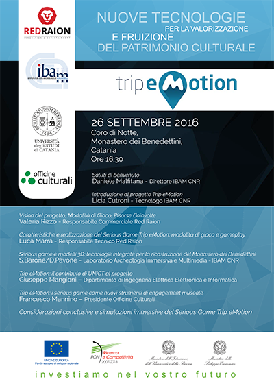 programma_evento_trip_emotion_26-09-2016_ct-2