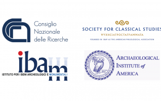 IBAM partecipa all'annual meeting dell'Archaeological Institute of America e Society for Classical Studies